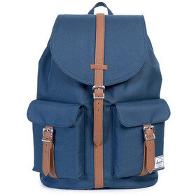 Herschel Dawson Backpack blue